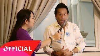 Tân Cổ Bia Ôm - Diệu Thắm & Bảo Chung [MV Official]