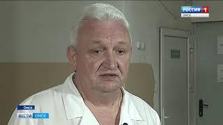 Напоровшийся на штыри школьного забора мальчик, пришёл в себя после операции