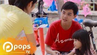Phim Việt: Chuyện Của Gió Và Mây Tập 1