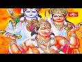 పాతివ్రత్య ధర్మాన్ని రాక్షస స్త్రీలకు, లోకానికి చెప్పిన సీతమ్మ | Sundarakanda | Dr P Srinivas - 02:18 min - News - Video