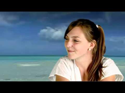 Baixar Havaianas - Apaixonado (2012)