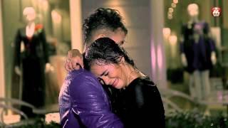 Asbak Band - Sungguh Aku Rindu (Official Music Video)