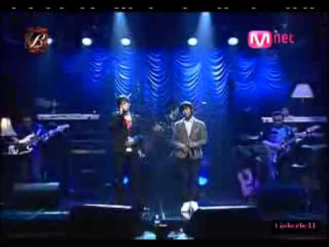 shinee jonghyun y  lee ji hoon- why is the sky