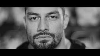Roman Reigns thanks John Cena in revealing locker room interview: WWE Day Of