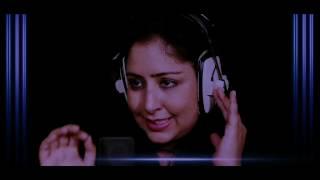 Isharon Isharon Mein – Kiran Sachdev – Jas Wouhra Video HD