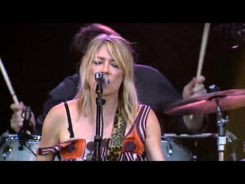 Sonic Youth Live Hd Eurockéenes 2005