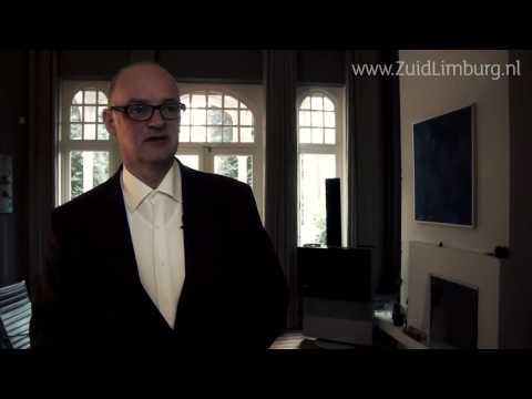 kantorengoeroe Erik Veldhoen