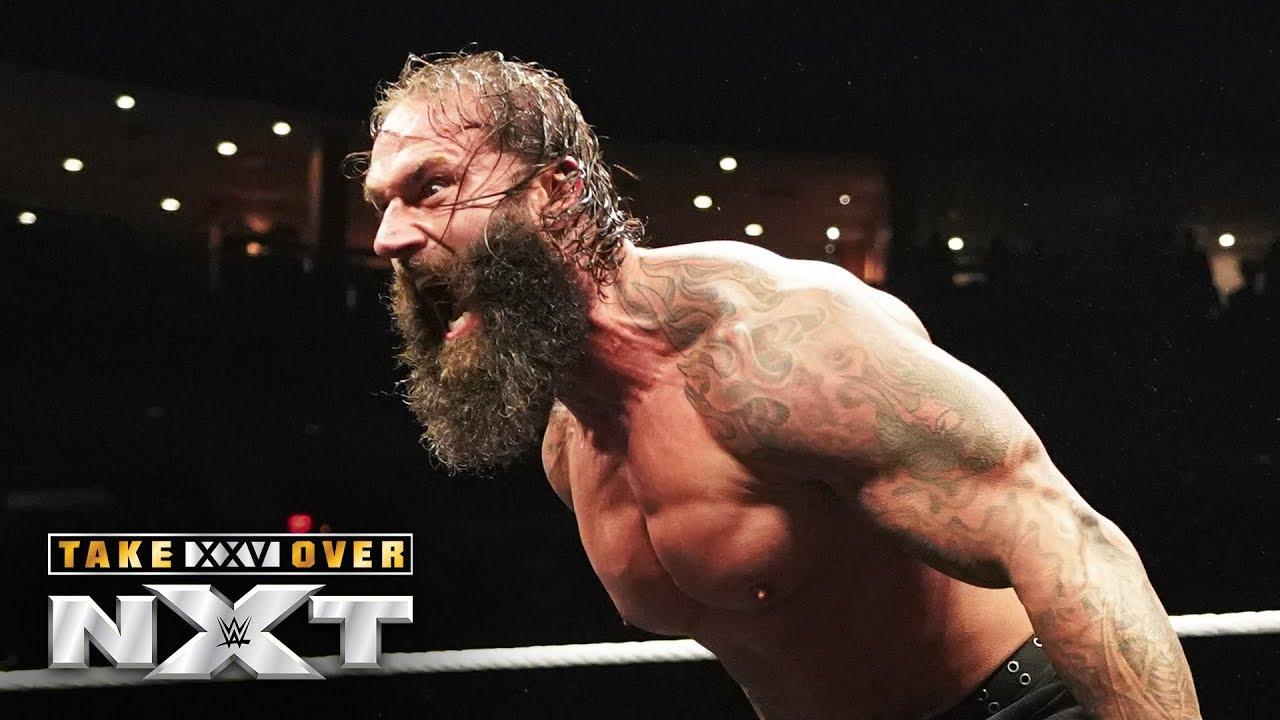 WWE Superstar se envolve em polêmica após demonstrar apoio a Donald Trump