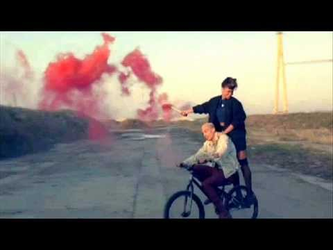 Baixar Rihanna, Eurythmics vs Mattias & G80s - We Found Dreams