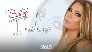 Indira Radic - Ne boli to - (Audio 2013) HD