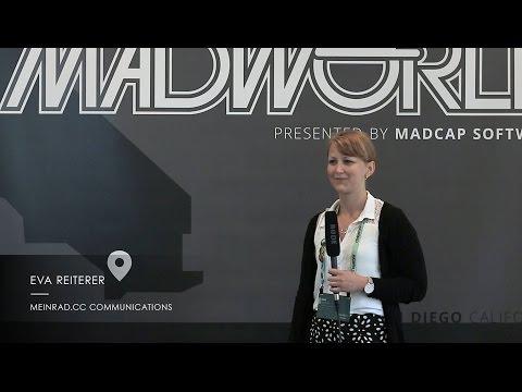 MadWorld 2016: Thank You