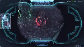 StarCraft II, Campaña Legacy of the Void, mision 4