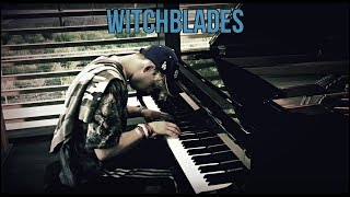 lil-peep-witchblades-ft-lil-tracy-tishler-piano-cover.jpg