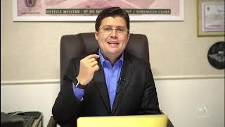Pastor é intimado por associar CoronaVac ao câncer e HIV
