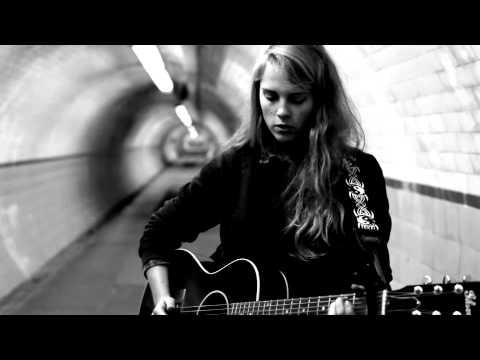 Marika Hackman - Retina Television