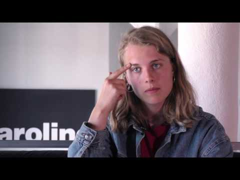 Marika Hackman interview (part 2)