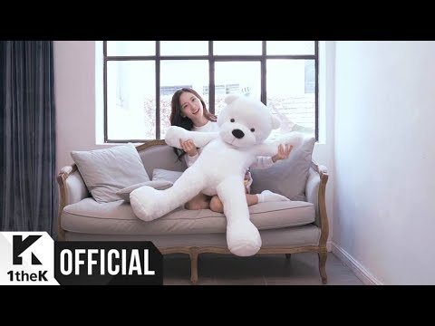 [Teaser 2] SURAN(수란) _ Love Story(러브스토리) (Feat. Crush(크러쉬))