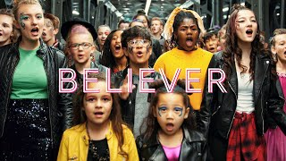 imagine-dragons-believer-thunder-cover-by-one-voice-childrens-choir.jpg