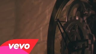 Wiz Khalifa - Up In It [Official Music Video]
