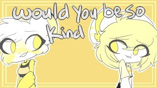 ♡ would you be so kind ♡ COMPLETE 72 HOUR PMV MAP