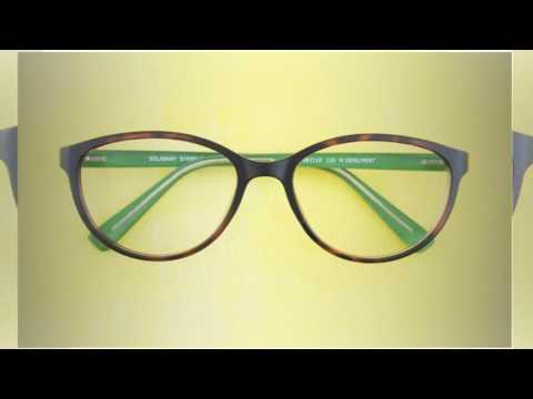 Dolabany Eyewear Manager www.DolabanyEyewear.com