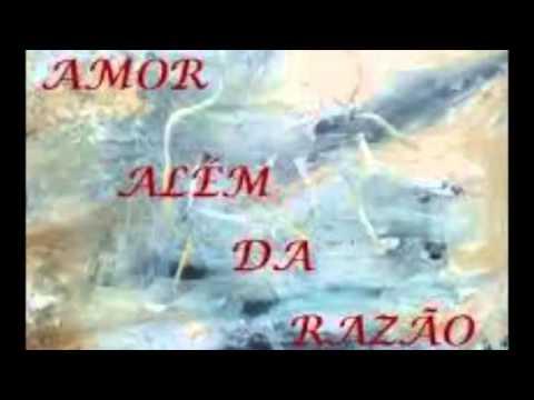 Baixar Paula Fernandes - Um ser Amor