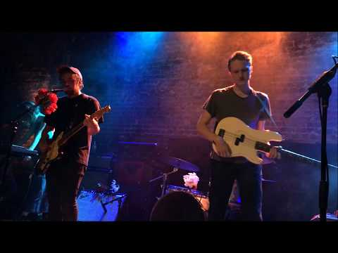 Goon - Live at The Hi Hat 7/8/2017