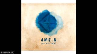 4Men (포맨) - 그 때 그 시절 (Those Days) (Feat. MIIII)