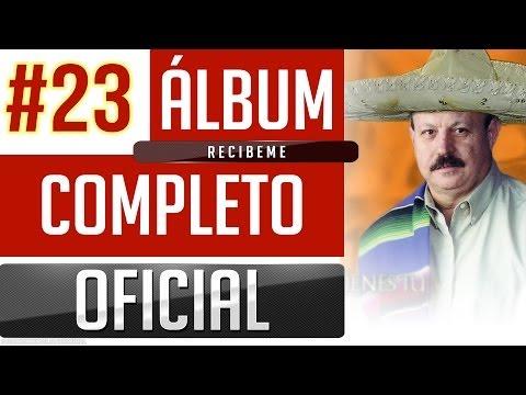 Marino #23 - Recibeme [Album Completo Oficial]