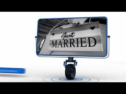 como ter um casamento de sucesso