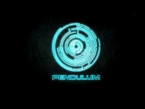 Pendulum - Encoder [HQ]
