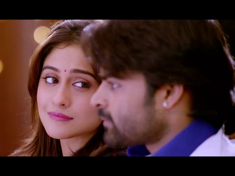 I-Am-In-Love-Song-Trailer-From-Subramanya-For-Sale-Movie