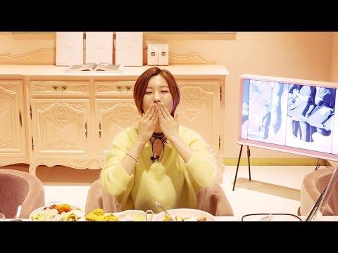 [SUM LIVE] 제이민의 SUM LIVE 06화