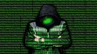 5 Mystères sur Internet -  MARIANAS WEB DEEP WEB DARK WEB  -  CICADA 3301