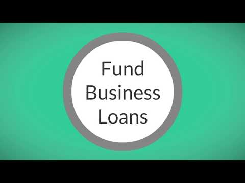 Fund Small Business Loans Chicago IL