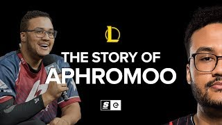 The Story of Aphromoo