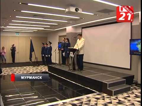 Сегодня в России отмечается день работников прокуратуры