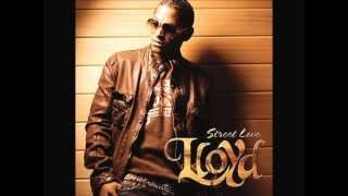 Lloyd ft Lil Wayne - You