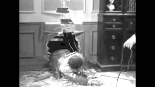 My Top 10 Funniest Three Stooges Moments