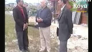 Kazıkbeli Yaylası Tanıtım ve Röportaj-2003 Bölüm-3