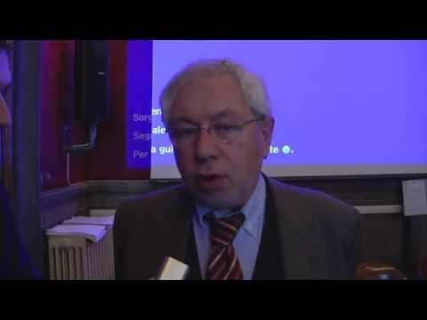 GiocoNews.it intervista il sottosegretario Baretta su stabilità, delega e nuovi giochi