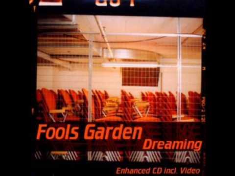 fools garden-why am i sad today.wmv