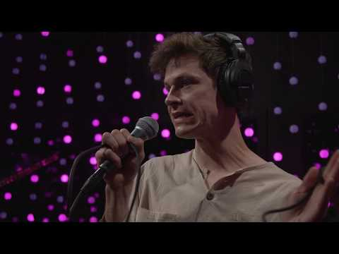 Perfume Genius - Full Performance (Live on KEXP)