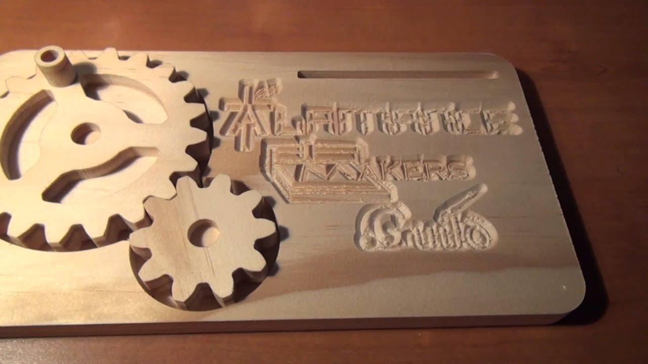 100+ Vcarve Pro Projects Alligator – yasminroohi