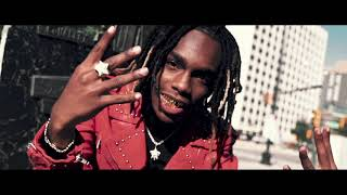 ynw-melly-freddy-krueger-ft-tee-grizzley-official-video.jpg