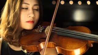 Việt Johan ft. Hương Ly - Requiem for a dream