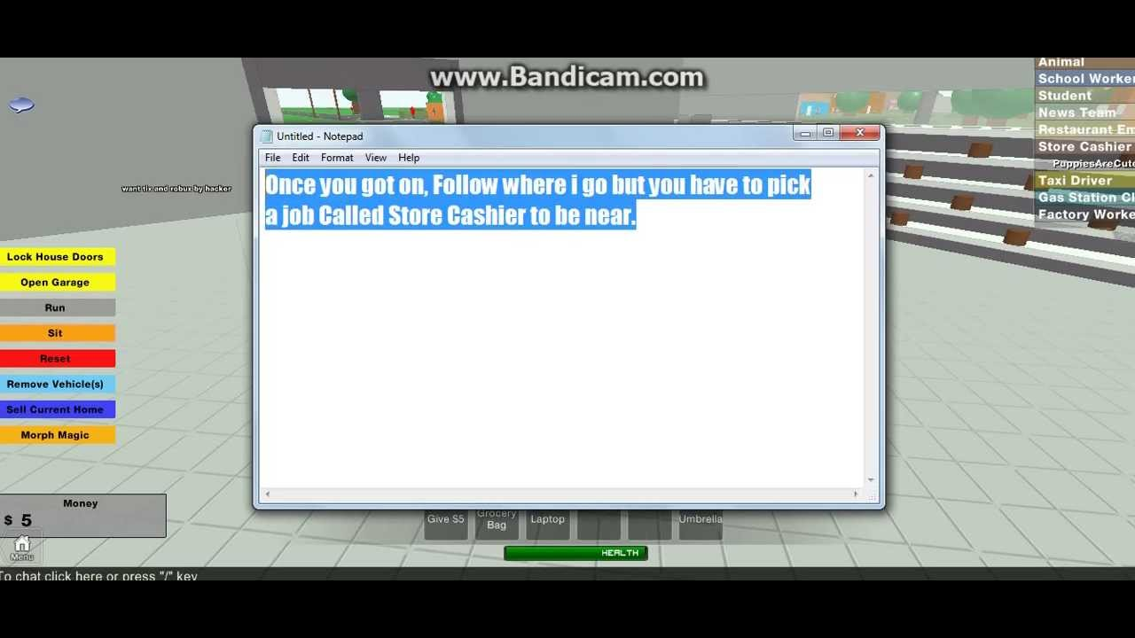 Hack Roblox Get Alot Robux Download Free Meshbackup