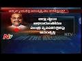 Why Chandrababu targets Achchan Naidu; Off the Record..
