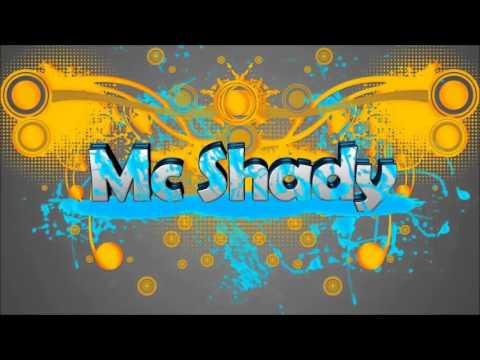 Aprendi ( Lagrimas del corazon ) - Mc Shady ( RAP ROMANTICO 2013 )