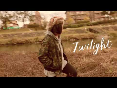 Tequeolo Caliqueolo / Twilight 【MV】